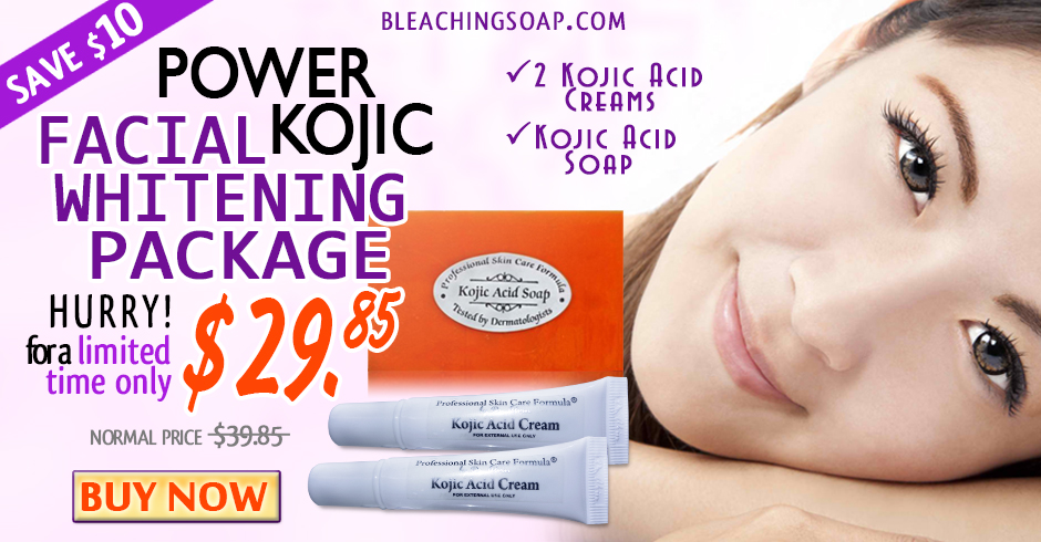 4_s-kojic-acid-cream-tube